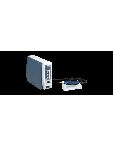 Moteur de Laboratoire NSK Ultimate 500XL Torque - La boutique dmd