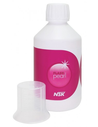 Boîte de 4 bouteilles NSK Flash Pearl - La boutique dmd