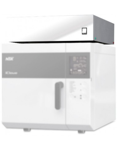 Purity Plus NSK pour Autoclave MX230 - La boutique dmd