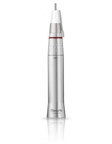 Pièce à Main Droite Bien-Air Multiplicatrice 1:2 Spray Externe - La boutique dmd