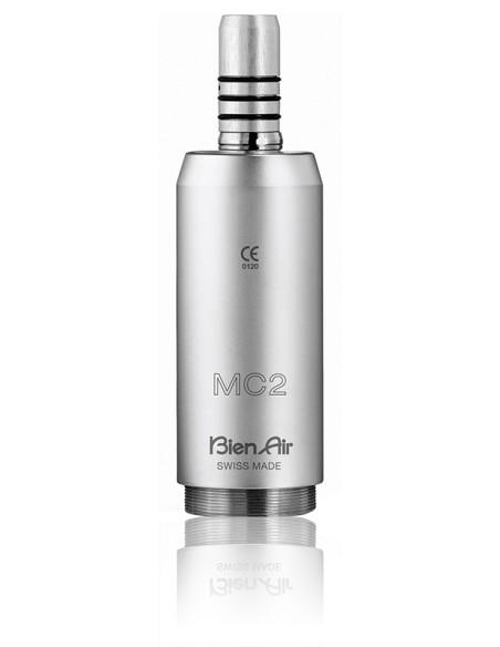 Micromoteur Bien-Air MC2 LED - La boutique dmd