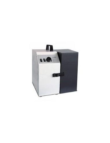 Aspiration Monoposte Zubler V4500 - La boutique dmd