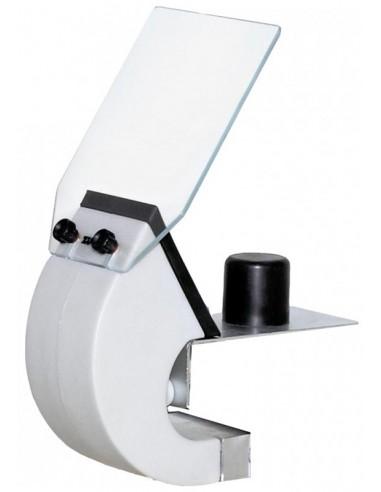 Bouche d'aspiration Zubler R1250 - La boutique dmd