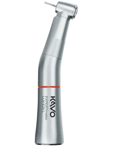 Contre-angle KaVo EXPERTmatic E25L Bague Rouge - La boutique dmd
